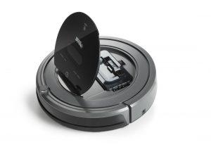 aspirador-water-premium-3