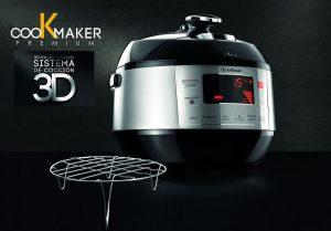 cook-maker-1