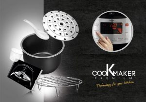 cook-maker-2