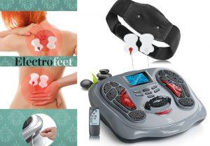 masajeador-electrofeet-1