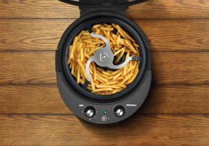 giro-chef-diet-1