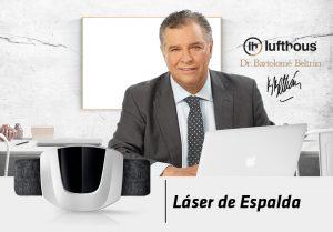 laser-espalda-3