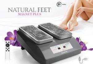 masajeador-natural-feet-1