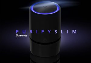 purificador-1