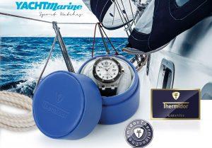 reloj-yacht-marine-3
